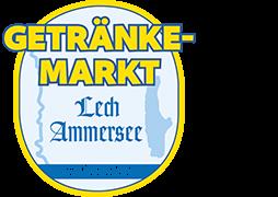 Lech-Ammersee-Getränke